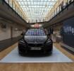 ETTELVAs medarbetare certifierad BMW-konsult