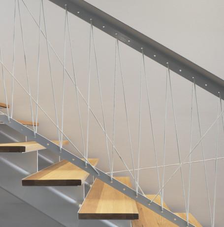 Länkar till arkitekturvärlden