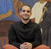 Ny medarbetare: Yasser Sasa
