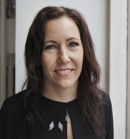 Miljöbild-Birgitta-Wadman