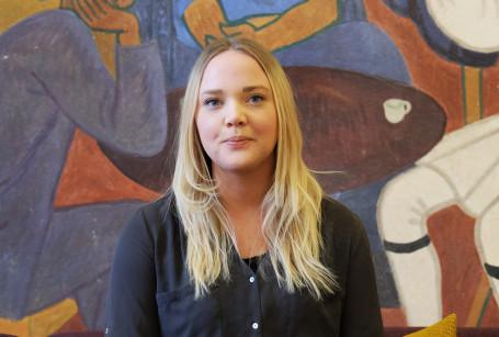Miljöbild-Johanna-Begtsson