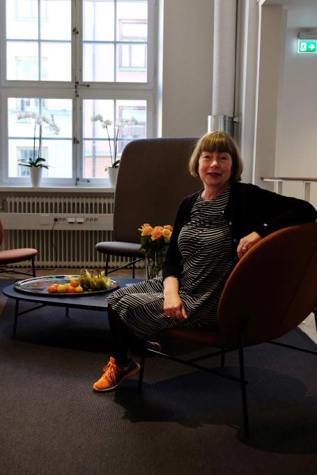 Miljöbild-Ulla-Persson