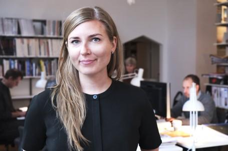 Nyhet - Emma Ångström_low res
