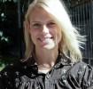 Anna Ahlstrand till team Stadsbyggnad