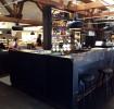 Nytt café Fotografiska