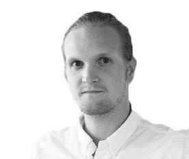 Oscar Berggren