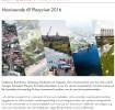 Östra Sala backe nominerad till Planpriset
