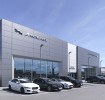 ETTELVA startar nytt affärsområde för uppdrag inom bilbranschen!