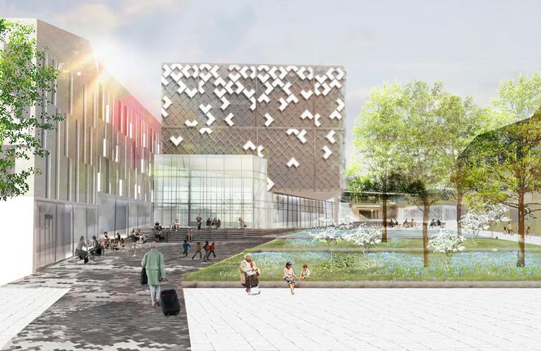 Projekt_Stadsbyggnad_Bålsta-C_stor