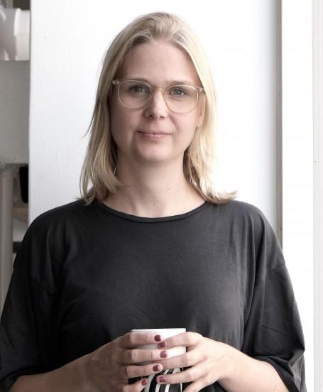 Sanna-Edqvist-miljöbild