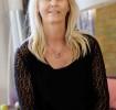 Ny medarbetare: Yvonne Wikström