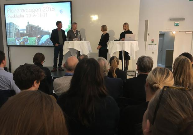 planerardagen_paneldiskussion